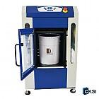 페인트쉐이커(Automatic Paint Shaker)