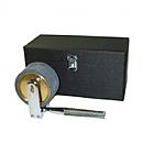 압착롤 (Tape Adhesion Roll Model B)