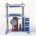 Heating Press