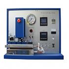 Heat Seal Tester Model B