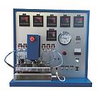 Heat Seal Tester (Heat Gradient type)