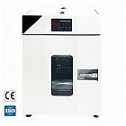 열풍건조기 소형/중형 (Hot Air Drying Oven)