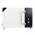 고온 열풍건조기 (Hot Air Drying Oven)