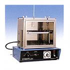 연소성 시험기(MVSS Tester)