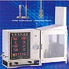 연소성 시험기 (MVSS Tester)