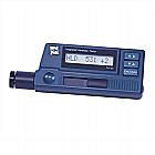휴대형 경도 측정기(Hardness tester)