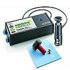 디지털 접착력시험기 (Adhesion Tester)