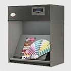 칼라 캐비넷 (Color Assessment Cabinet)