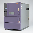 열충격기 (Two-zone Thermal Shock Chamber)