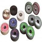 마모휠 (Abrading wheels)