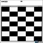 Checkerboard Charts