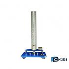글래스 충격시험기(Glass Impact Tester)