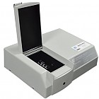 분광측색계 (Transmittance Spectrophotometer CS-810)