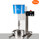 Dispermill Discovery Series
