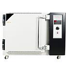 초고온 열풍건조기 (Hot Air Drying Oven)