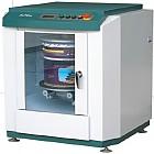 Automatic Gyroscopic Mixer