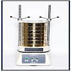 Electronic Sieve Shaker