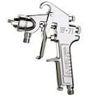 중형 Spray Gun