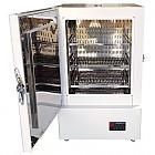 고온 열풍건조기 (High Temperature Drying Oven)