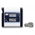 자외선광량계 (UV Radiometer)