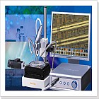 비디오 현미경 (Video Microscope)