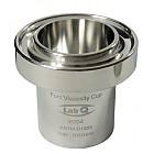 포드컵 (Ford Viscosity Cup)